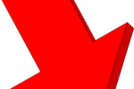 arrow2-258x300