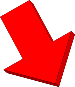 arrow2 - 258 x 300