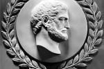 ✦ Σόλων ο Αθηναίος ~ Ο Σοφός Νομοθέτης