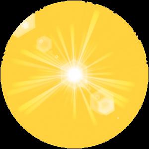 0_sun-300x300