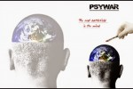 Psywar-Movie-Poster-Documentary-Psychological-Warfare