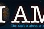 """✦ """"I AM"""" Βραβευμένο ντοκιμαντέρ για την κατάσταση του κόσμου"""
