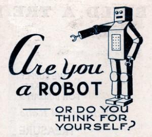 499114-robot de