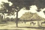 499410-vieille Athènes