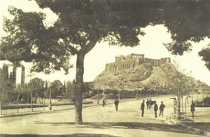 499410-old athens
