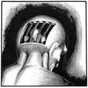 brainslave