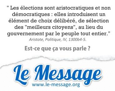 mensaje-13