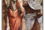 ✦ Επίκαιροι Αριστοτέλης και Πλάτωνας για σχέδιο εξόντωσης του λαού.