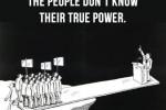 puissance