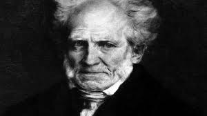 Artur Schopenhauer – art having always right