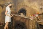 ✦ Το κράτος πρόνοιας στην αρχαία Ελλάδα