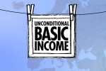 basic-income-experiment-what-happens-when-the-poor-receive-a-stipend
