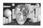 ✦ Κοινωνική Μηχανική: «Η τέχνη της απάτης»