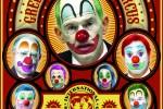 ✦ Το Τσίρκο Μας…