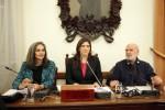 ✦ Η Πρόεδρος της Βουλής ανακοίνωσε τη συγκρότηση Επιτροπής για τον Λογιστικό Έλεγχο του Χρέους