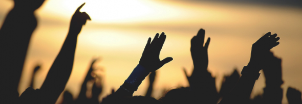 ✦ ΟΙ ΟΜΑΔΕΣ ΠΟΛΙΤΩΝ ΚΑΙ Η ΕΞΕΛΙΞΗ ΤΟΥΣ ΣΕ ΑΞΙΟΠΙΣΤΑ ΠΟΛΙΤΙΚΑ ΕΡΓΑΛΕΙΑ