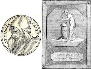 epimenidis