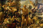 Gemdldegalerie Alte Meister, Staatliche Kunstsammlungen Dresden;